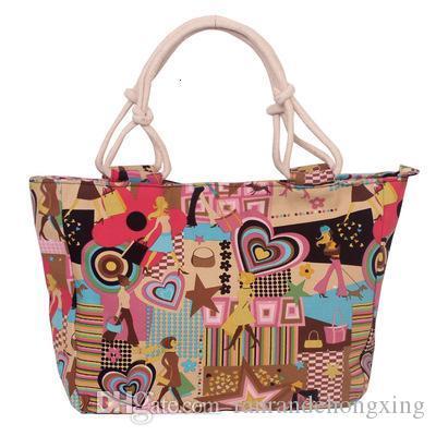2019 новый женский ручной кошелек рюкзак диагональное плечо одиночная дамская сумочка A218