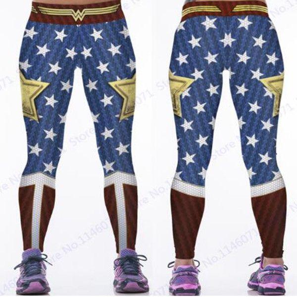 2020 Womens Yoga Gym Anti-Cellulite Compression Leggings Butt Lift Elastic Pants Leggings Slim Fit Butt Lift Elastic