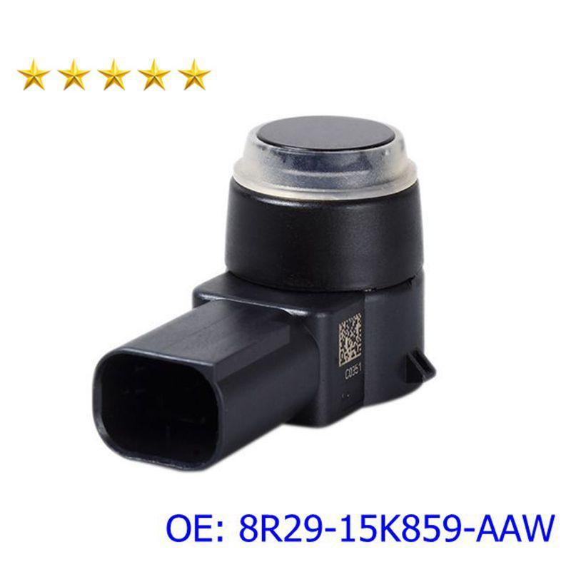 New Car Reversing Radar Sensor 8R29-15K859-AAW 0263003576 Parking Sensor PDC For Ford 02 03 04 05 06 Mondeo MK3 8R2915K859AAW