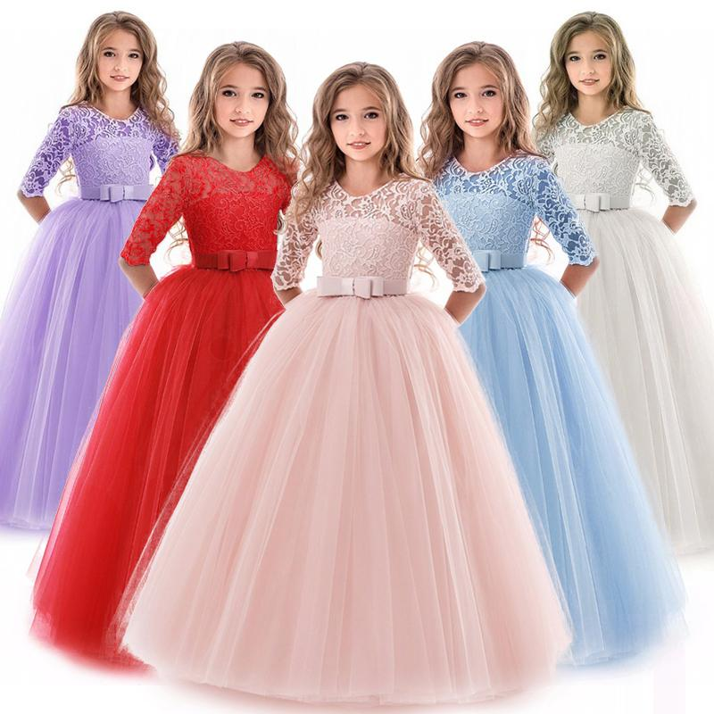 Party Wear Dress For 6 Year Girl Sale 4e26a 66689