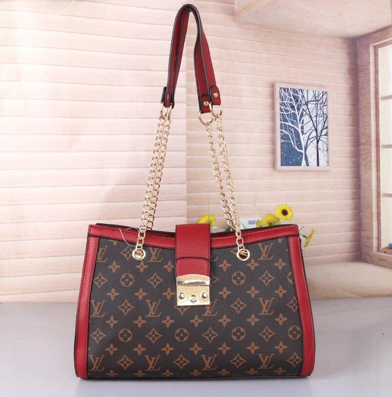 Дизайнерские сумки высокое качество роскошный кошелек знаменитая сумочка женские сумки сумки большой емкости сумка рюкзак дорожная сумка E162