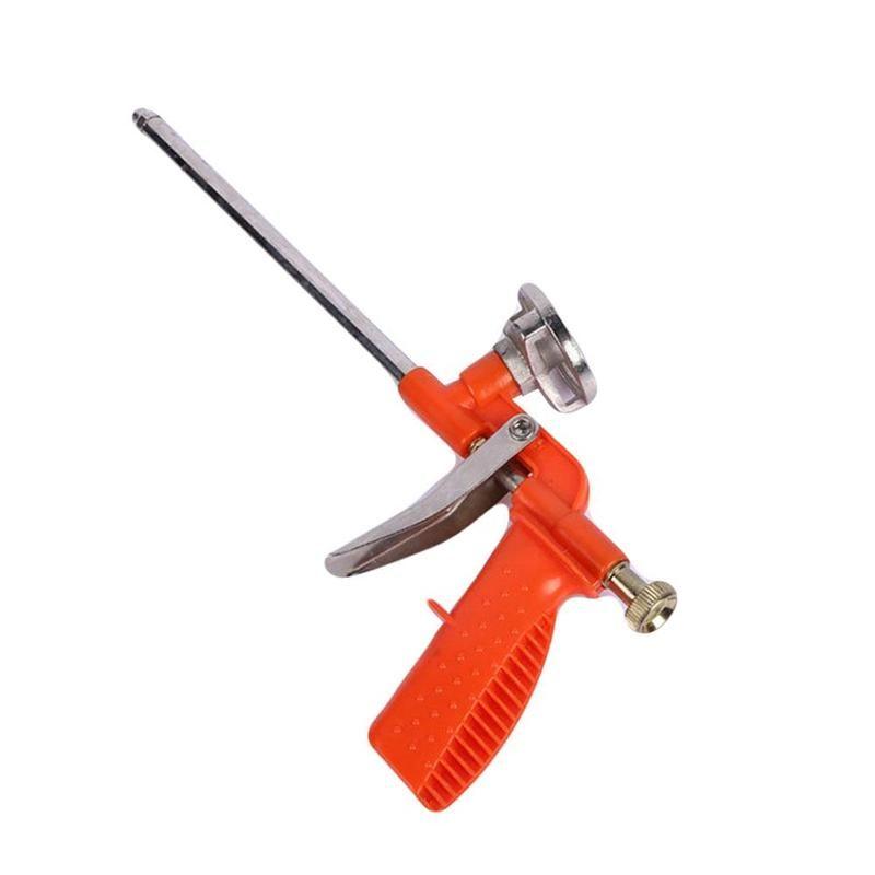 0.30 mm Magafor 88855000300 Carbide Mini Corner Rounding End Mill