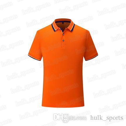 Sport Polo Ventilation séchage rapide ventes Top Hot hommes de qualité 2019 à manches courtes T-shirt confortable nouveau style jersey969999900312