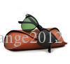 브랜드 명품 선글라스 고품질 메탈 힌지 선글라스 남성 안경 여성 Sun 안경 UV400 렌즈 Unisex with 오리지널 케이스 및 박스