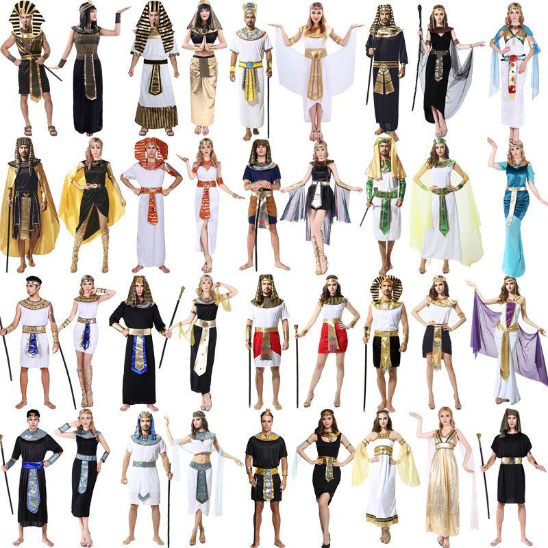 My Hero Academia Yawara Chatora Tiger Clothing Cos Cloth Uniform Cosplay Costume