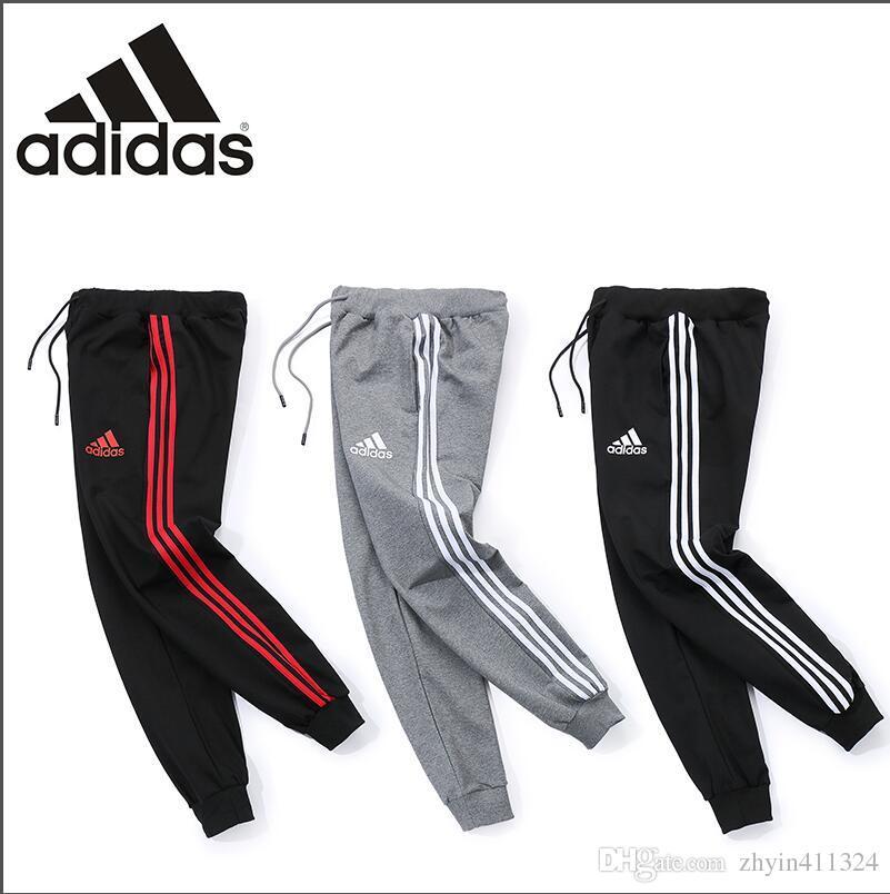 adidas pants dhgate