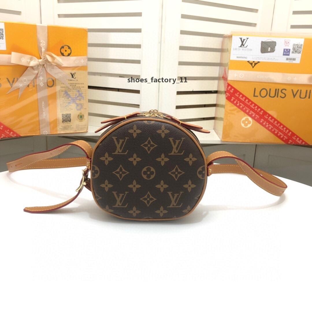 lüksTasarımcı a27 2019 sıcak satış kadın tasarımcı çanta lüks crossbody haberci omuz çantaları zincir çanta kaliteli pu cüzdan eli