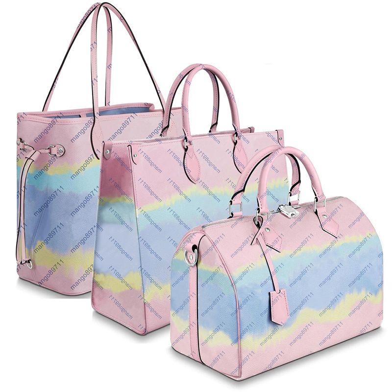 Bolsos monederos bolsa de fahsion de cuero femenino señora bolso bolso bolsillo bolsas bolsas de hombro grandes bolsas de bolsos bolsos de bolsos Dropshipping