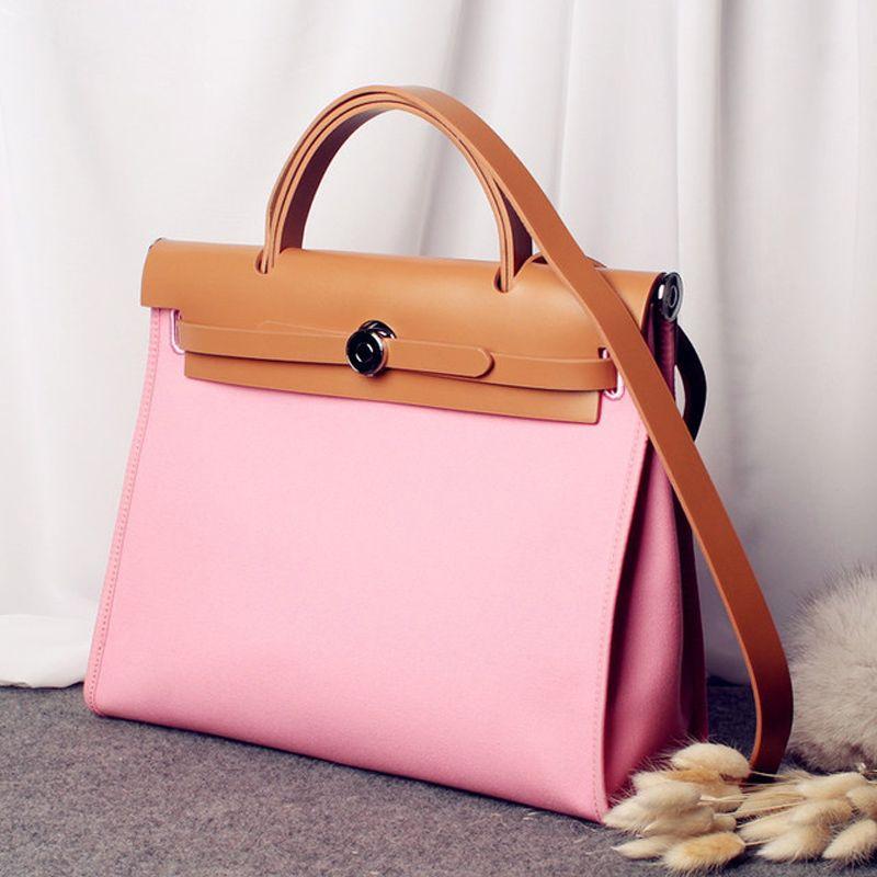 NEW Designer Luxus-Handtasche der Frauen klassischer Art Mode Tote Geldbeutel Frauen Schultertasche Umhängetaschen Freies Verschiffen