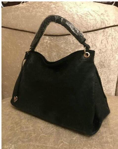 2019 новые повседневные женские сумки на ремне, корова из натуральной кожи, женские сумки, дизайнерские женские сумки Hobo Crossbody, сумки 839