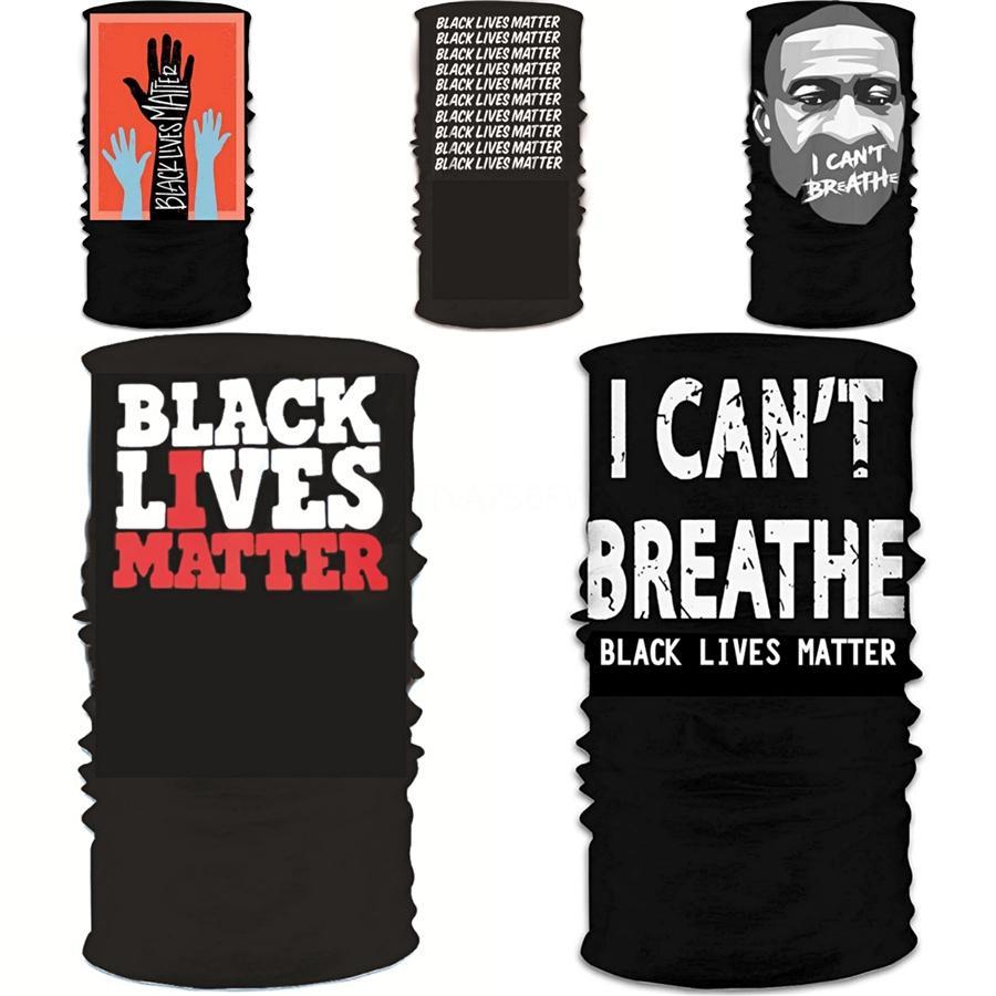 I Cant Breathe! Militaires Hommes Echarpes arabe tactique désert Armée Keffieh Net Tissu écharpe Châle Fille d'automne d'hiver Coton Masque Blend S # 323
