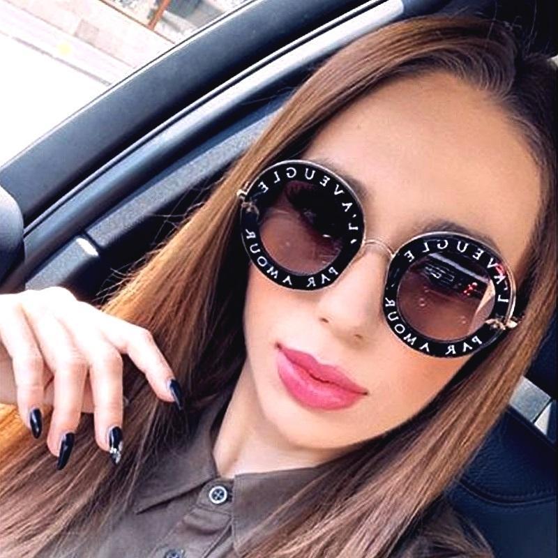 النحل steampunk من النظارات الشمسية الرجال النساء الفاخرة خمر النظارات الشمسية النظارات الشمسية النظارات المستديرة occhiali دا الوحيد