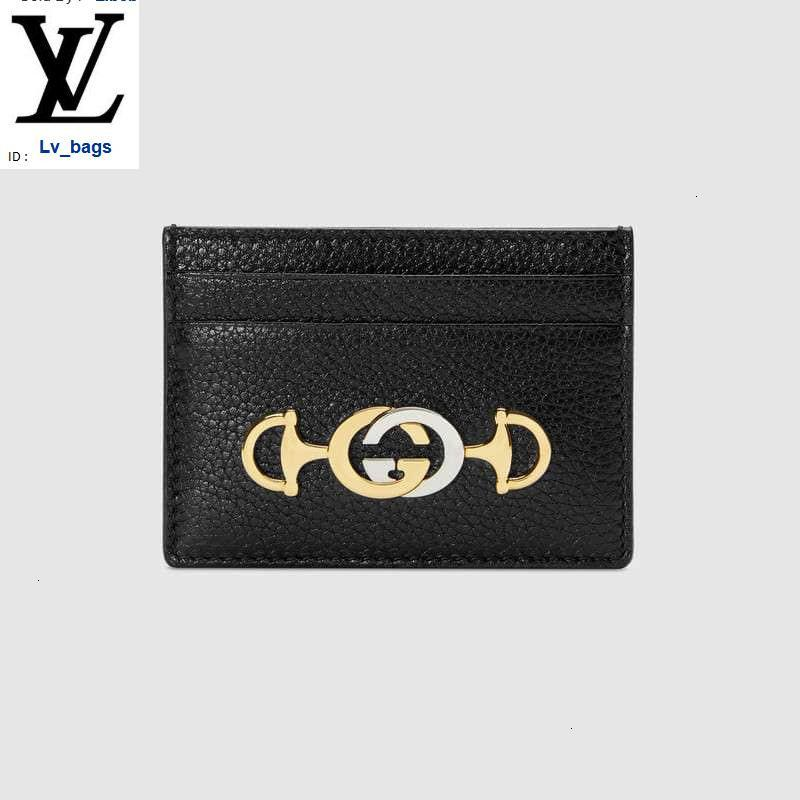 Yangzizhi New Zumi Series Card Package 570679 1b90x 1000 Long Wallet Chain Wallets Compact Purse Clutches Evening Key