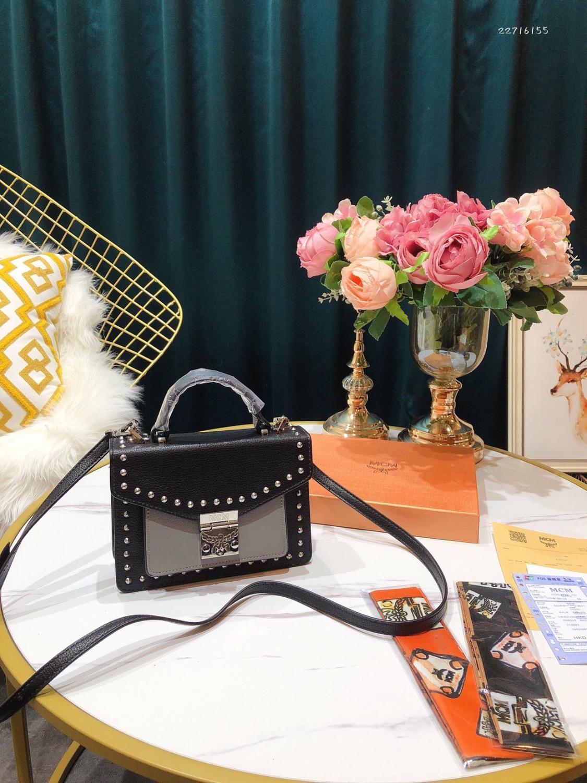 Ombro Adorável 02 Perfeito Designer Mulheres Bolsa E Design Mulheres Original Bag Perfeito Mulheres Handbag PDS571 Tamanho 22 * 7 * 16 centímetros