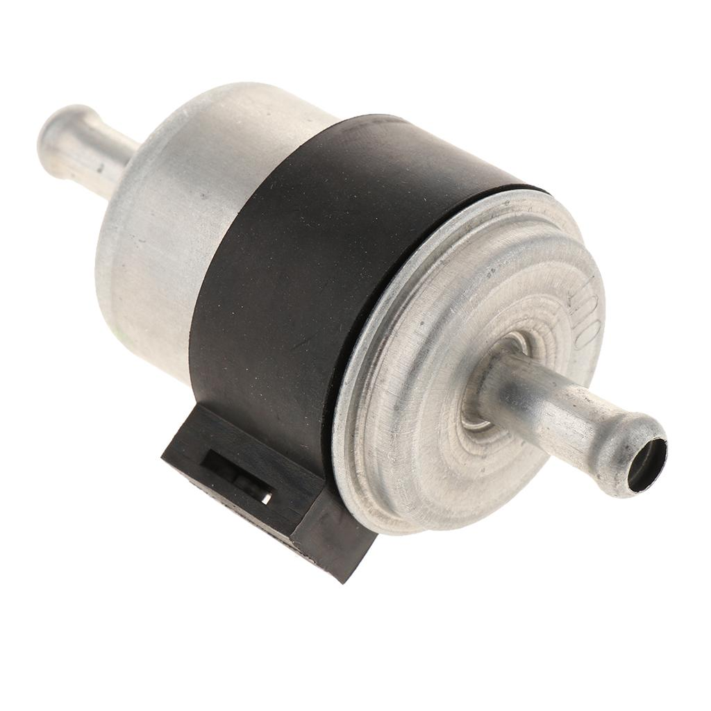 [SCHEMATICS_48IU]  2020 6mm Diameter Rust Proof Motorcycle Engine Fuel Filter Fits For CF X5  X6 X8 For ATV CF500 600 800cc From Tishita, $15.18 | DHgate.Com | Cf Fuel Filter |  | DHgate.com