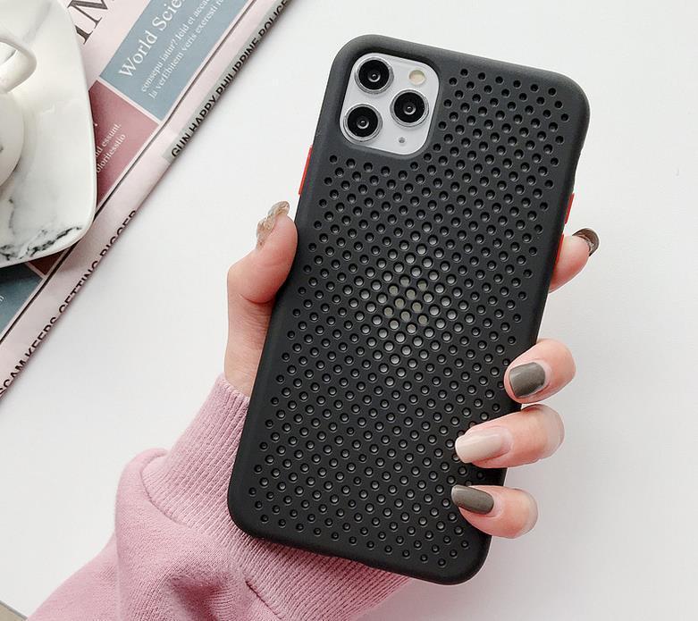 новейший мягкий чехол для телефона tpu модный чехол для iphone 11 pro max xs xr 8 7