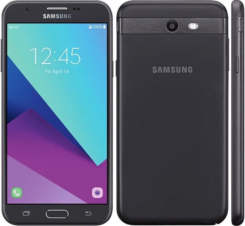 Original Unlocked Samsung Galaxy J7 J727A J727T 2GB RAM 16GB 32GB ROM 4G LTE Android Refurbished Phone