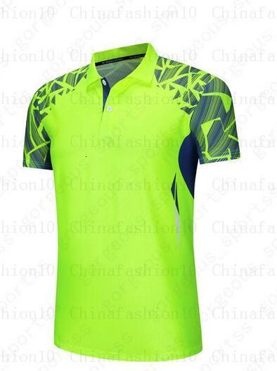 Heiße Verkäufe Top-Qualität schnell trocknende Farbanpassung druckt verblasste nicht Tennis Shirt Jersey 768685646576