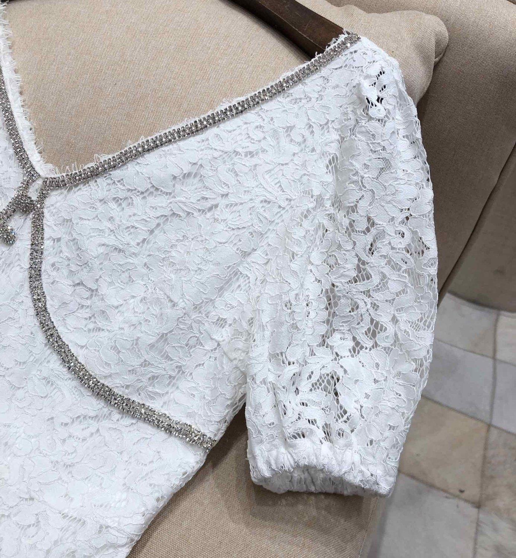 Kadınlar için Tasarımcı elbise düzensiz Mini etek sıcak favori Ücretsiz nakliye moda sıcak Satış çekicilik G3GP G3GP G3GP bahar etek