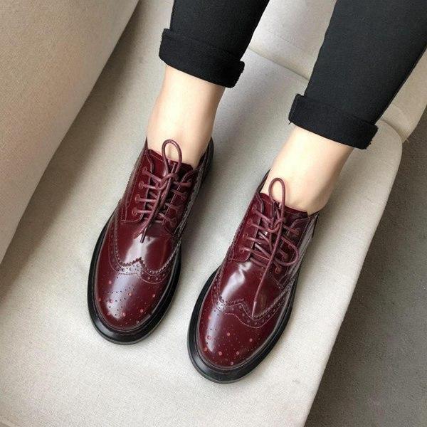 2019 ACE Marke besten chaussures McAlexander scarpe McQueenscrocss Schuhe Frauen (mit ursprünglichem Kasten) Größe 36-40 d45b #