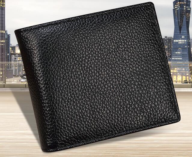 il trasporto 2019 nuova borsa libera portafoglio di alta qualità Plaid donne del raccoglitore del modello degli uomini pures fascia alta raccoglitore del progettista con la scatola