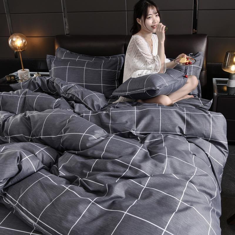 Strawberry Decken Mode Quilts Doppel voll Königin König Früchte Decken werfen weichen Flanell Decken auf dem Bett / Auto / Sofa Mädchen Teppiche