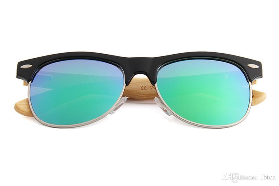 Metal Plastic frame women orange quavo bamboo mens sunglasses sale lunettes de soleil mens sunglasses men women oversized sunglasses