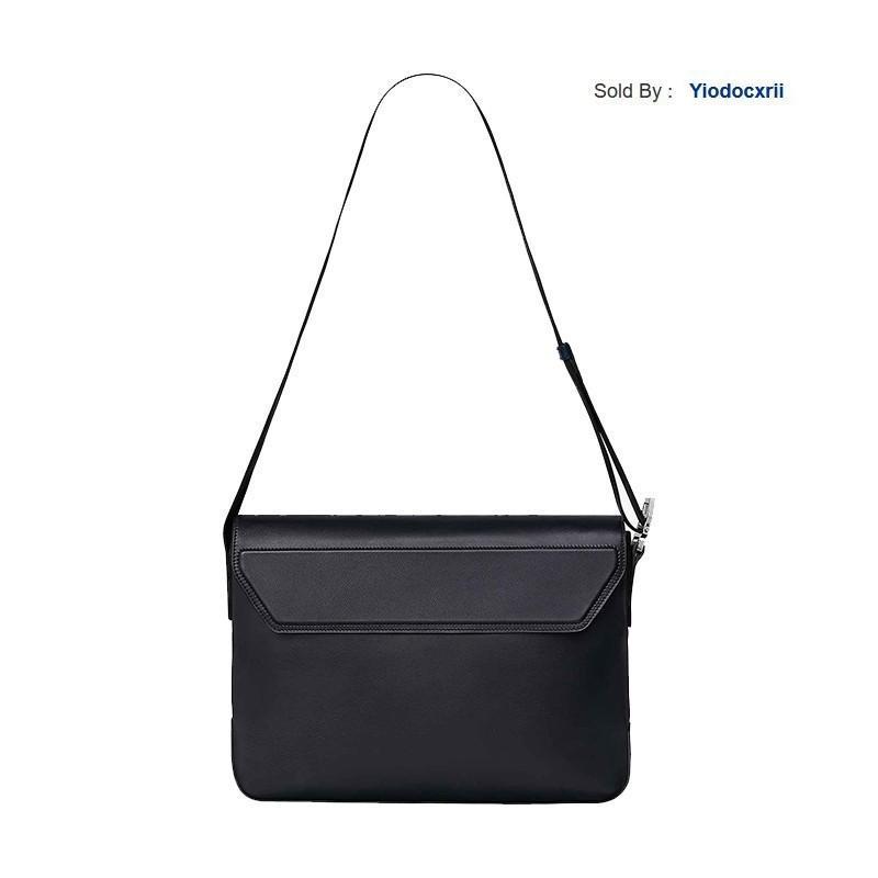 yiodocxrii QMVF Citys Messenger Bag Indigo/dark H076620cbaa-ba11 Totes Handbags Shoulder Bags Backpacks Wallets Purse
