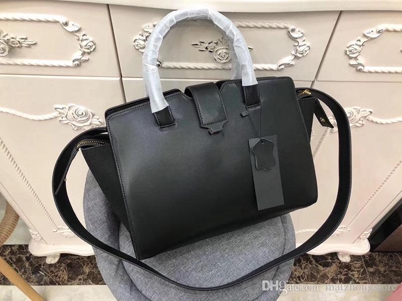 tasarımcı lüks çanta çanta hakiki deri Y çanta yarasa tarzı kadın moda kılıf lüks cüzdan tasarımcı cüzdanlar çanta