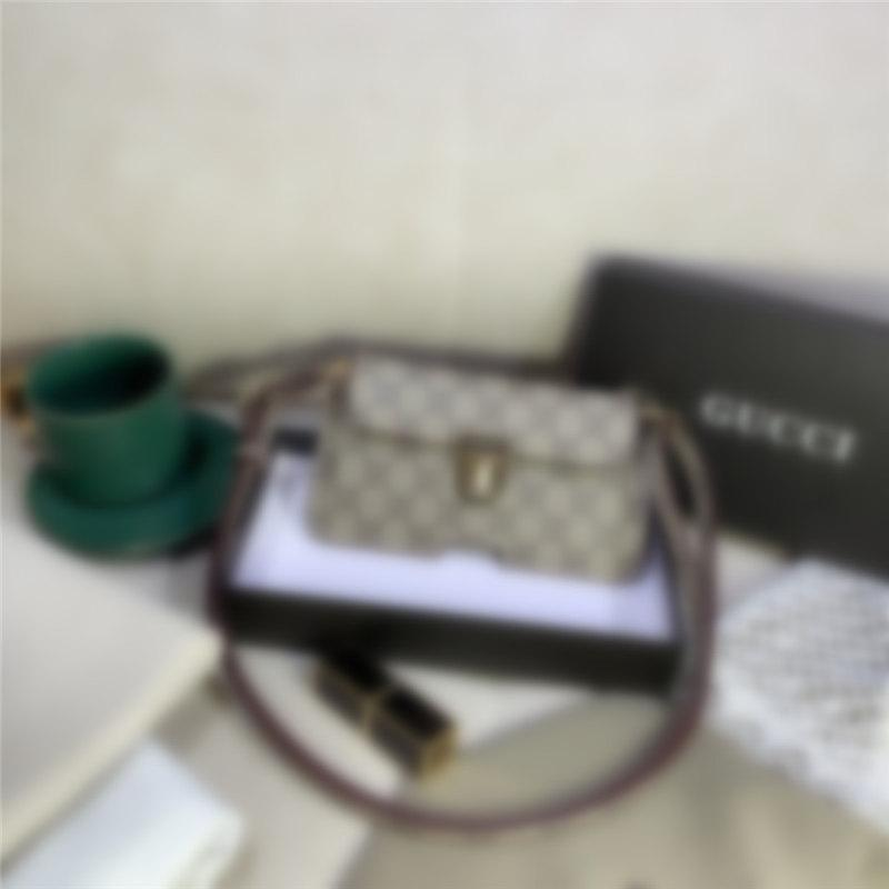 Louisvuitton diseñadorBolsos de moda bolsa de cuero Bolsa de hombro Bolsas Crossbody bolso de embrague monedero mochila dfds218