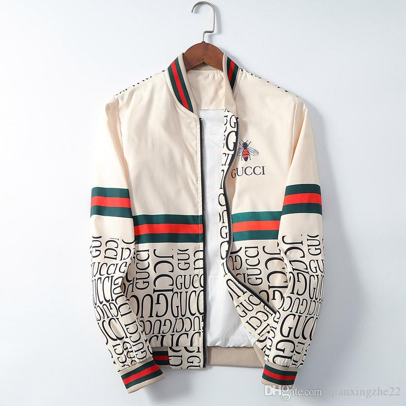 2020 Top coat marca de crime de moda jaqueta jeans high-end rua de lazer hip-hop casaco cowboy desgastado