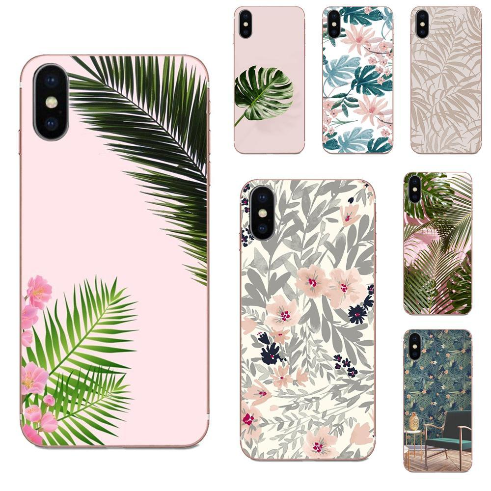 Phone case Tropic Beige And Rose Gold Wallpaper For Xiaomi Mi3 Mi4 Mi4C Mi4i Mi5 Mi 5S 5X 6 6X 8 SE Pro Lite A1 Max Mix 2 Note 3 4 Fundas