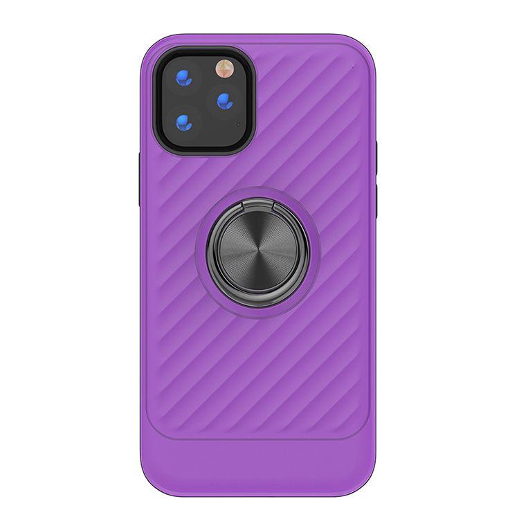 Для Motorola Moto Z4 PLAY ONE VISION P40 360 CD Вращающееся Кольцо Автомобильный Держатель Держатель Мобильного Телефона Аксессуары для Мобильных Телефонов Shell Cover