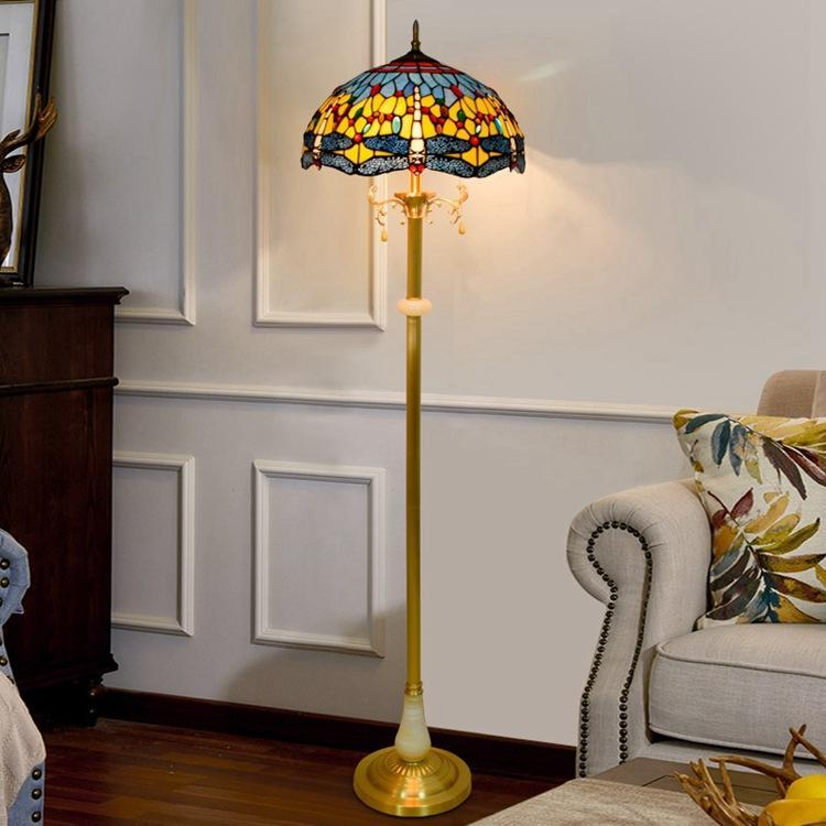 Whole Floor Lamps At 903 62 Get, Decorative Lamps For Living Room