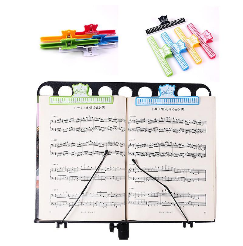 البيانو الغيتار نتيجة كليب 5Colors الكمان نقاط مجلد كتاب الصفحة الثابتة كليب موسيقي مكتب صك الملفات المشبك القرطاسية