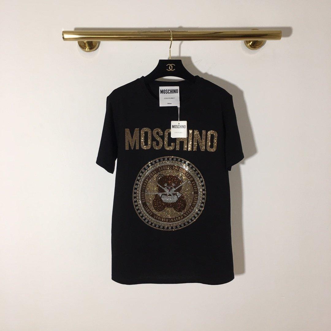 Camiseta para mujer ocasional de la camiseta Tamaño un tamaño WSJ024 cálido y confortable # 112925