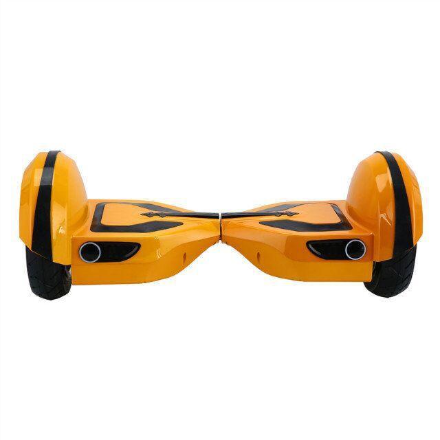 2016 Баланс совет Два колеса Смарт самобалансировани самокат Электрический самокат Постоянный Моноцикл Scooter Hoverboard дрейфующих