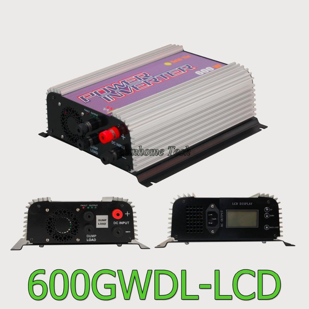 600wdll