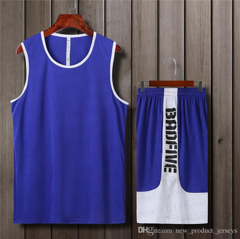 Lastest Men Football Jerseys Hot Sale Outdoor Apparel Football Wear High Quality 203rr23r32rvcxfgred
