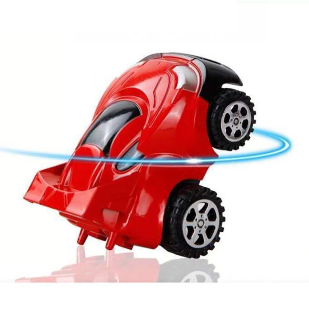 Mini Sinais de Trânsito Luz Modelo Câmera Speed with Music LED Educação Toy Crianças