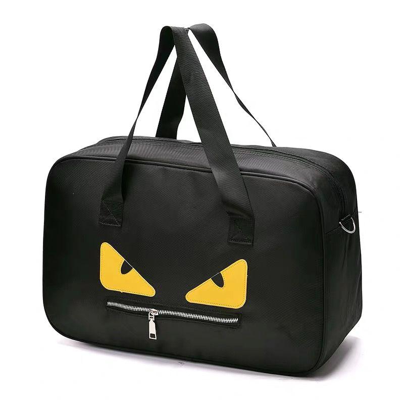Bolsas de moda Bolsa / Viajes Viajes Deportes Bolsa de equipaje plegable / bolsa de equipaje Bolsa de bolsa / gimnasio al aire libre Bolso de mano deportivo Vesxj