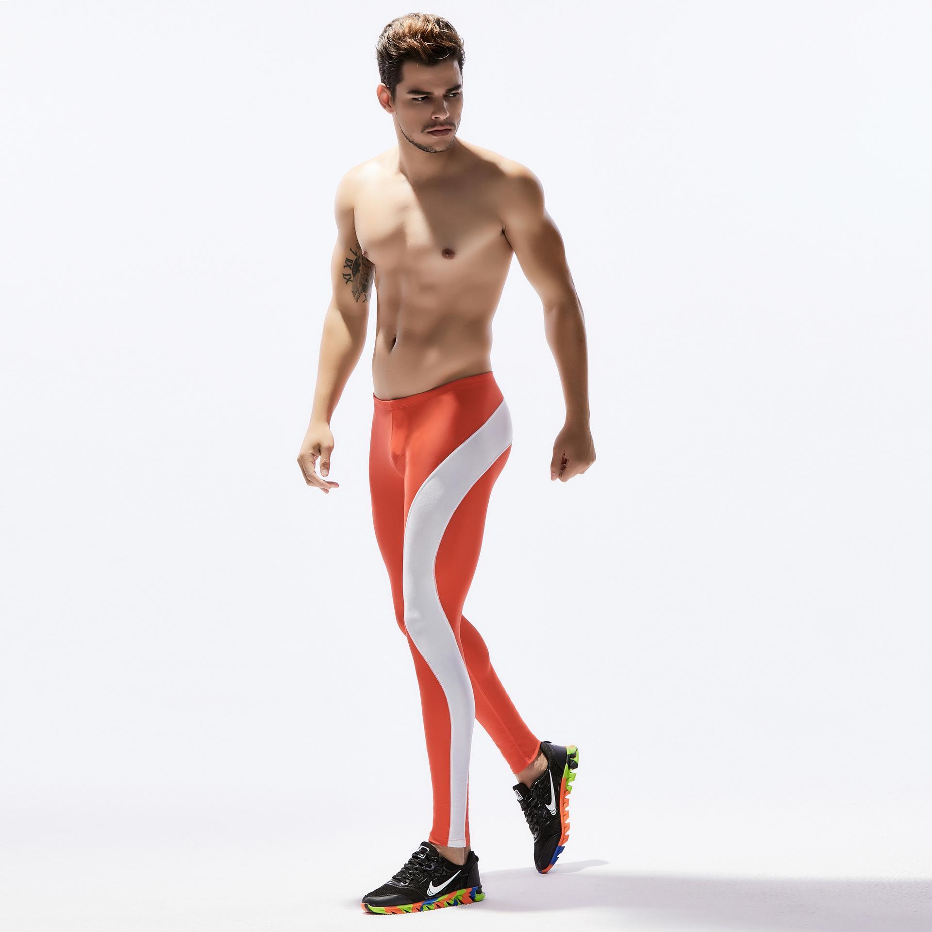 Mens Designer Sweatpants mode tendance sport à la mode Surf Slip de bain Clot Hommes Pantalon de yoga Mens Casual Wear Sport gros