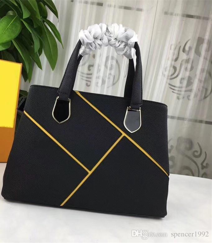 Бесплатная доставка сумки дизайнерские сумки Горячие продать Crossbody сумки на ремне роскошные дизайнерские сумки женские сумки кошелек 41231