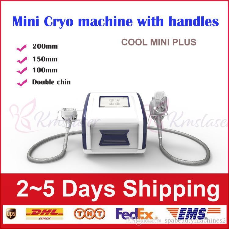 4 ручки Lipofreeze Criolipolisis Lipo Cryo Криотерапия Жирная заморозка Криолиполиз Липосакция для похудения Машина для похудения