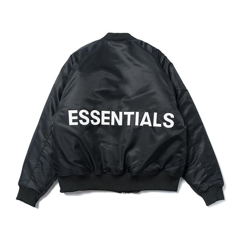 2020 новое поступление весна осень мужские дизайнерские куртки твердые Модные пальто Мужские повседневные тонкий стенд воротник бренд мужской бомбер куртка