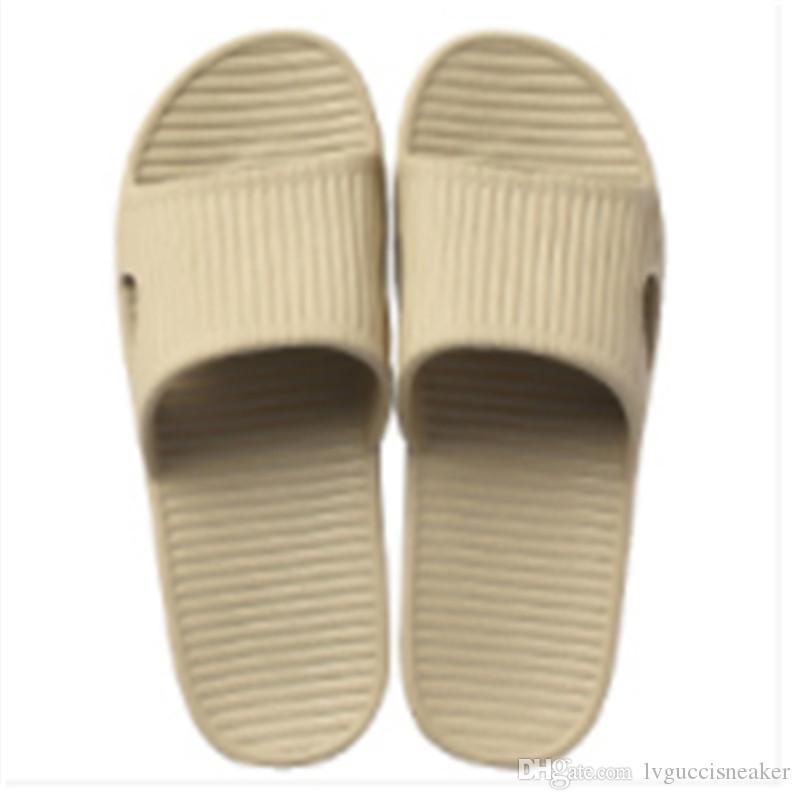 14741 Frauen arbeiten Freizeitschuhe schnüren Segeltuchschuh flache Schuhe neue Leinwand Freizeitschuhe zxc