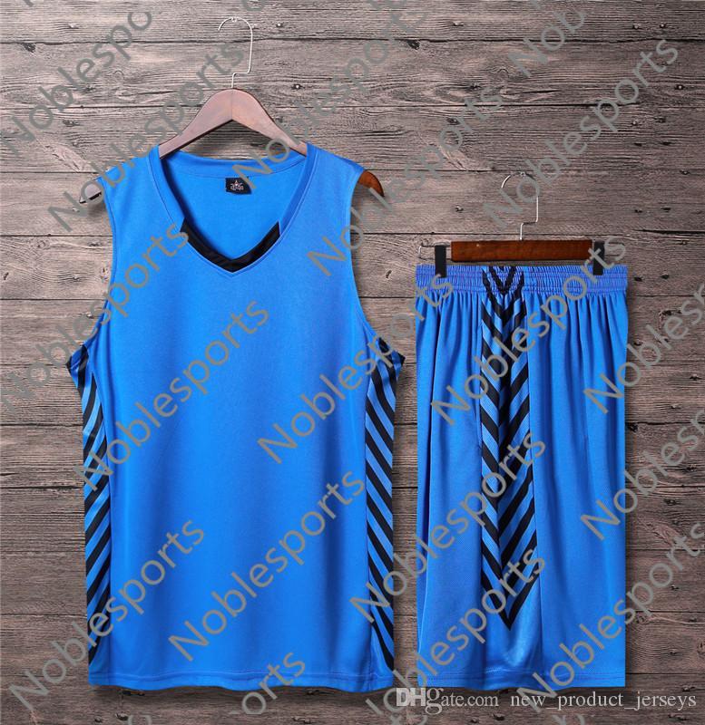 Lastest Männer Fußballjerseys heißen Verkaufs-Outdoor Bekleidung Football Wear High Quality 2020 00159