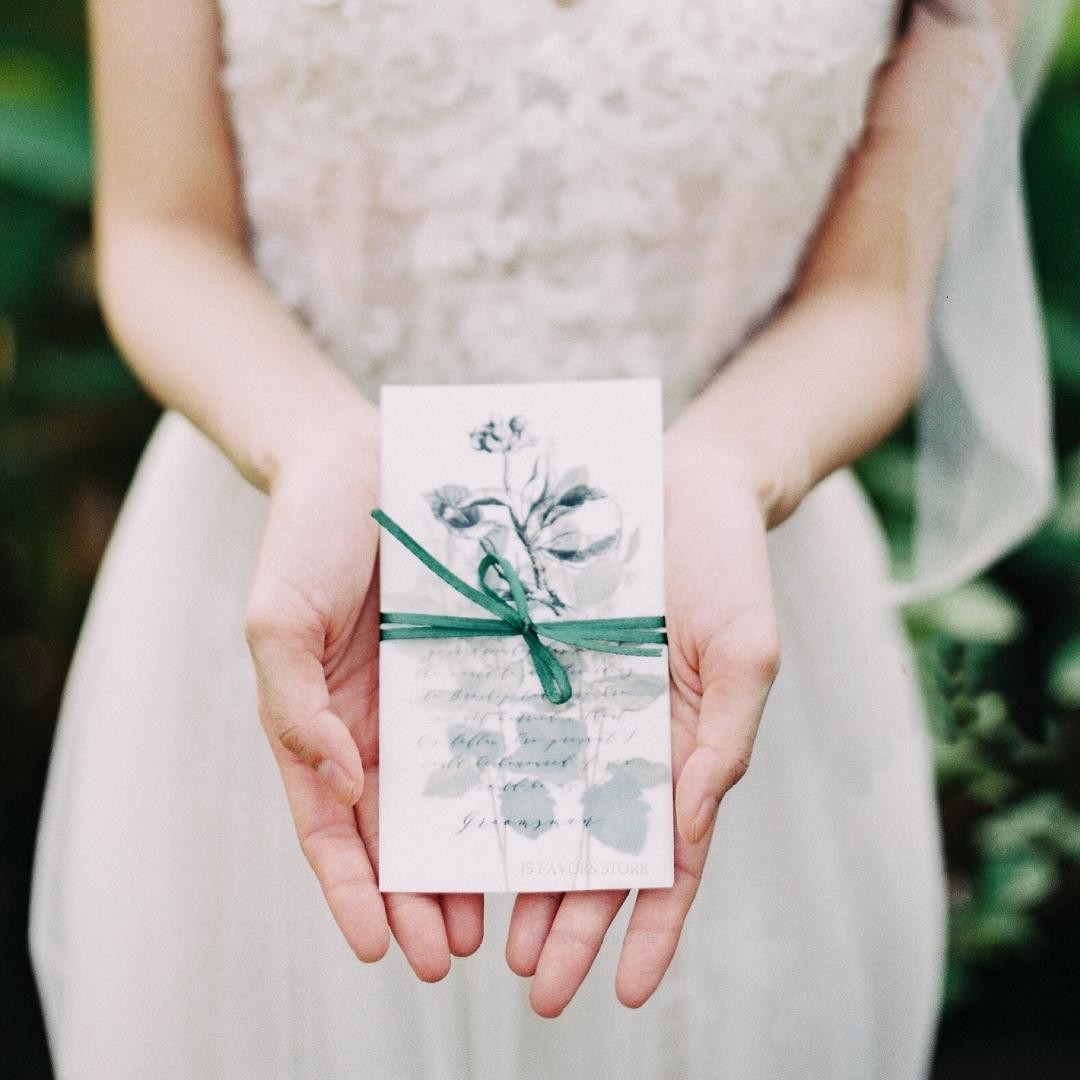 Freie Junggeselinnen-Abschiedsparty der Verschiffen 4set Henne-Nacht sind Sie meine Groosmanhochzeits-Verlobungseinladungskarte