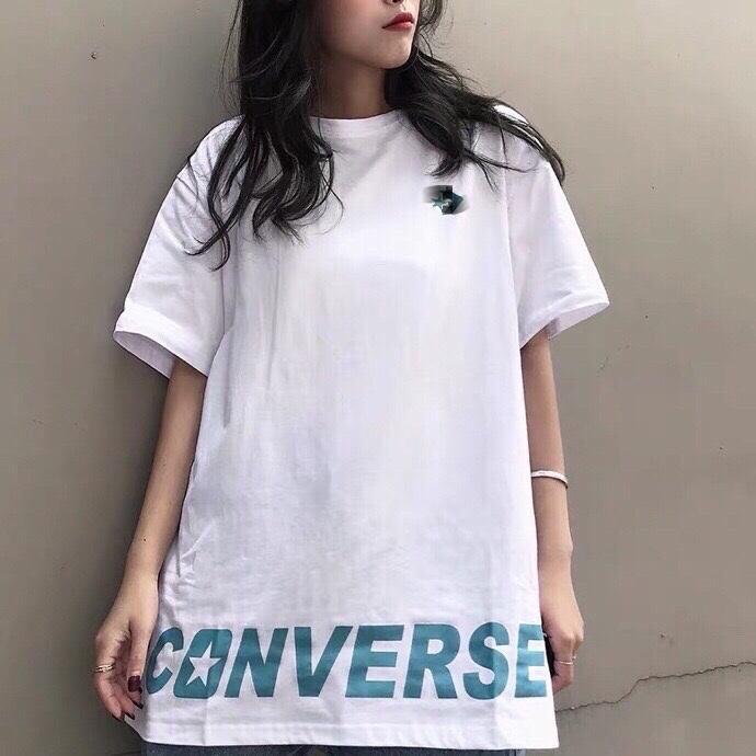 Verano 2020 de los hombres nueva camiseta impresa camiseta de la solapa Conjunto de la camisa de cuello redondo manga corta camiseta, tendencia de la moda camiseta informal para el tamaño de los hombres 26