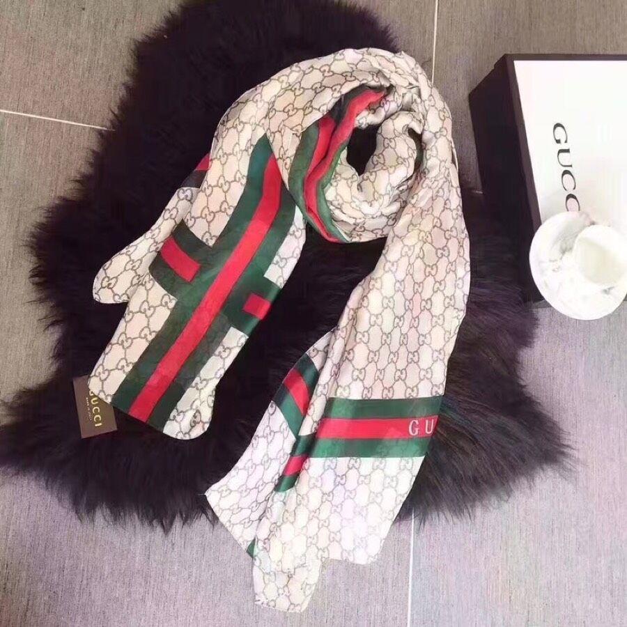 Los diseñadores caliente bufanda de seda pashmina para las mujeres y los hombres a estrenar completo bufandas Mujeres Moda imitan largo de seda del abrigo del mantón 180x90cm envío libre